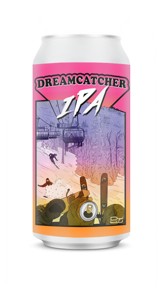 http://grandtetonbrewing.com/wp-content/uploads/Dreamcatcher-16-oz-can-mockup.png