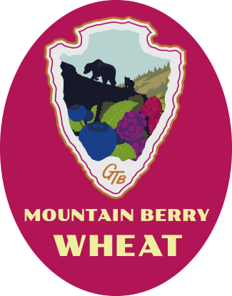 http://grandtetonbrewing.com/wp-content/uploads/Mtn-Berry-Wheat-oval.png