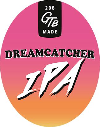 http://grandtetonbrewing.com/wp-content/uploads/Oval-Dreamcatcher.jpg