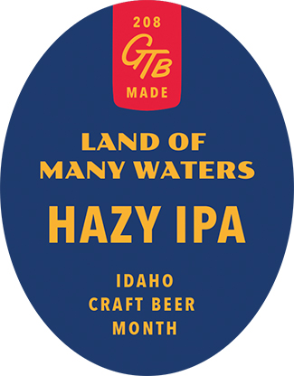 http://grandtetonbrewing.com/wp-content/uploads/Oval-Land-of-Many-Waters.jpg