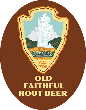 http://grandtetonbrewing.com/wp-content/uploads/Oval-OFRB.png