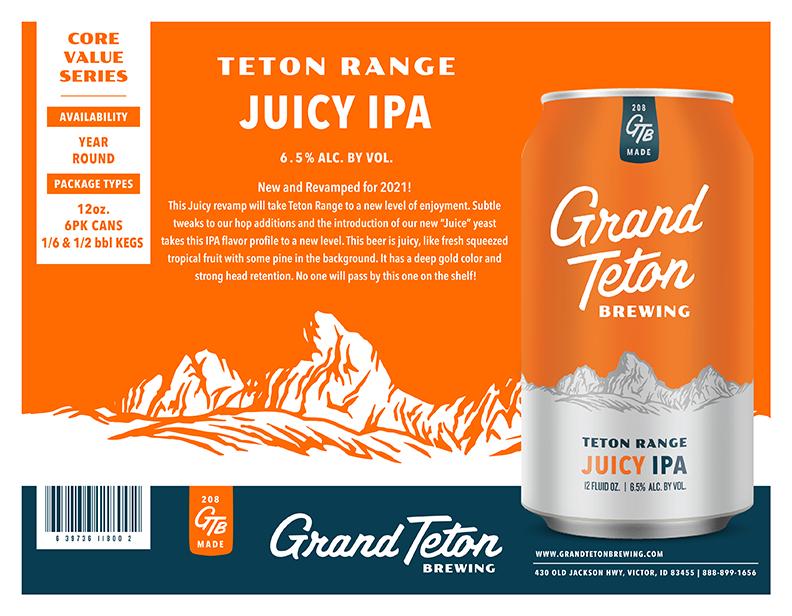 http://grandtetonbrewing.com/wp-content/uploads/Sell-Sheet-JUICY-Teton-Range-COLOR.png