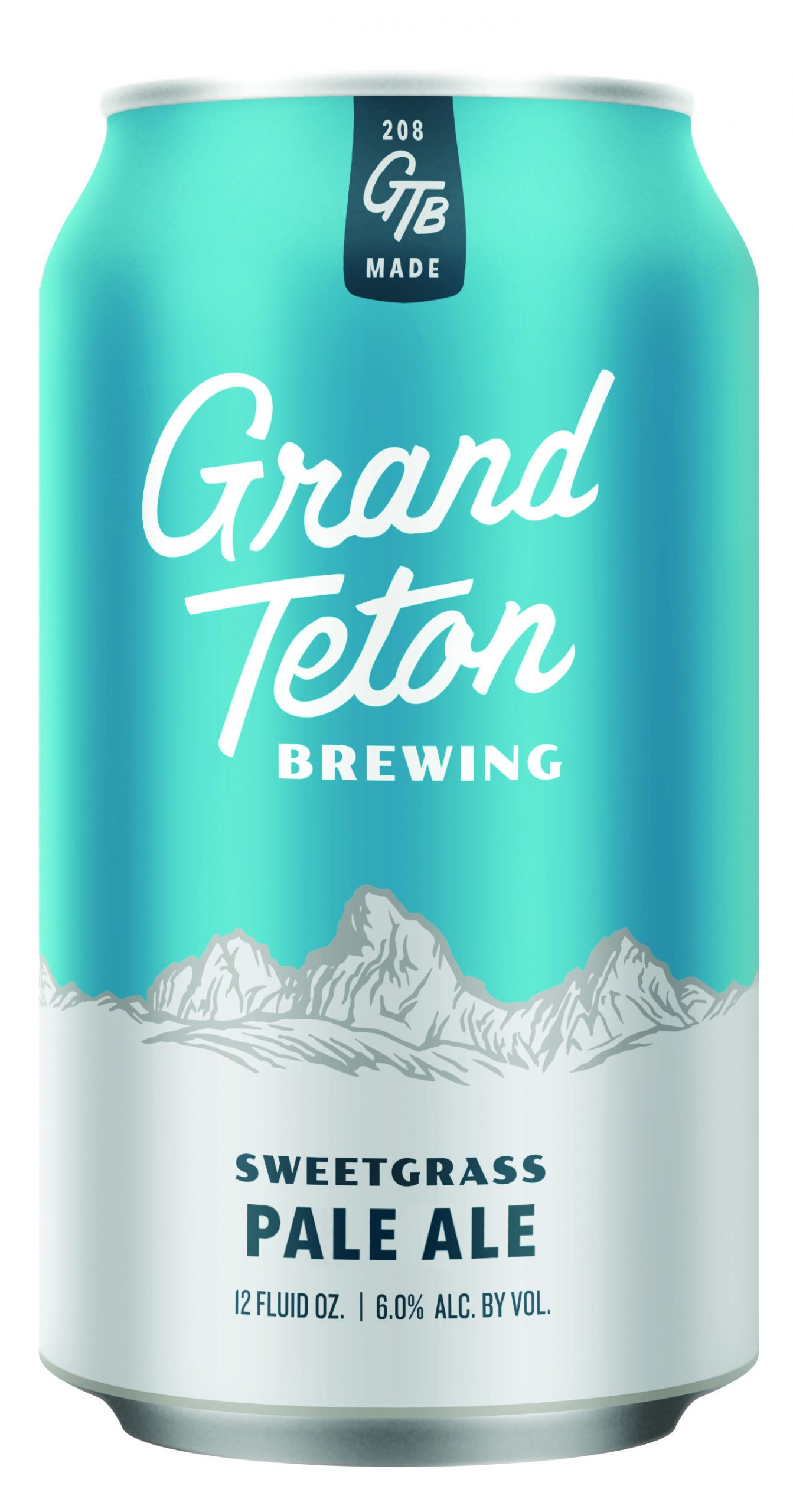 http://grandtetonbrewing.com/wp-content/uploads/Swetgrass-Pale-Ale-can-scaled.jpg