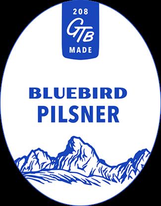 http://grandtetonbrewing.com/wp-content/uploads/bluebird-tap.png