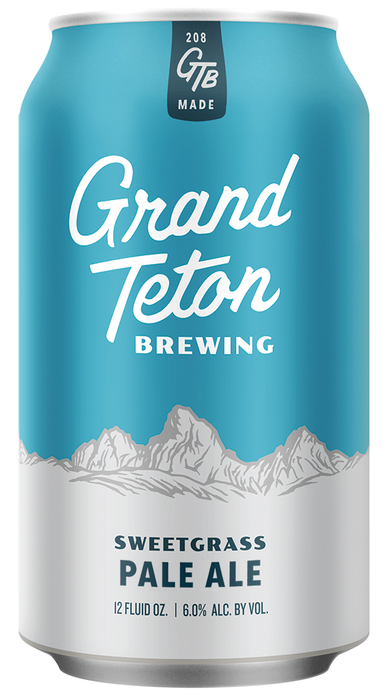 http://grandtetonbrewing.com/wp-content/uploads/sg-can-hometab.png