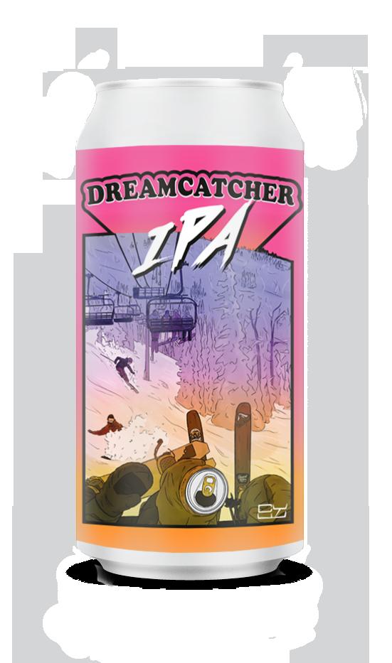 https://grandtetonbrewing.com/wp-content/uploads/Dreamcatcher-16-oz-can-mockup.png