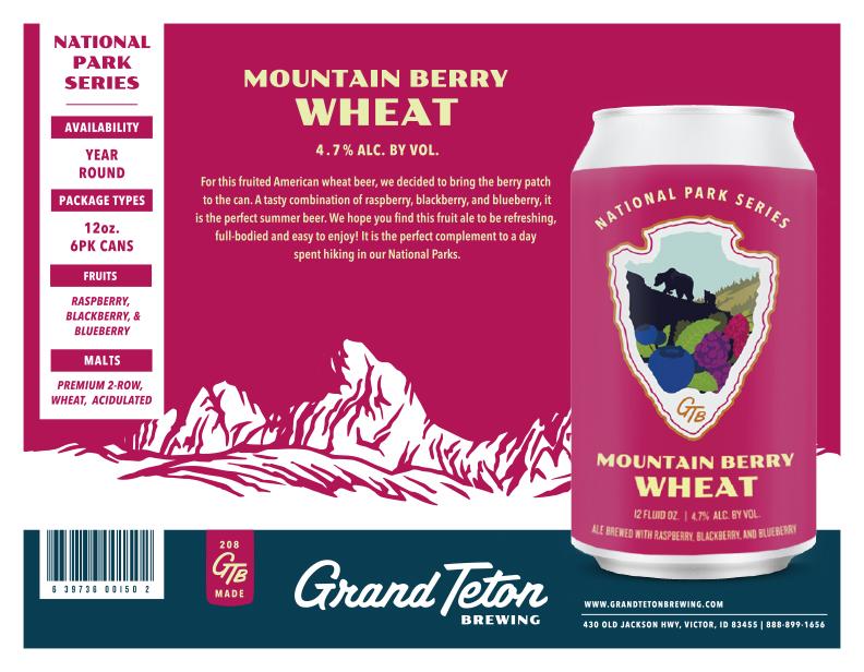 https://grandtetonbrewing.com/wp-content/uploads/Mountain-Berry-Wheat-sell-sheet-1.jpg