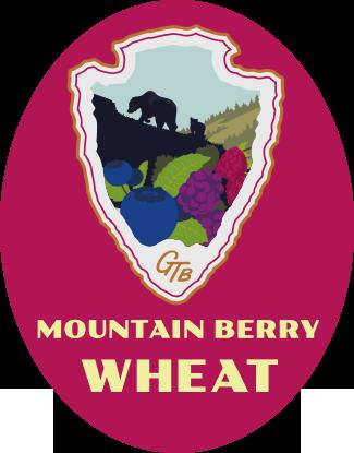 https://grandtetonbrewing.com/wp-content/uploads/Mtn-Berry-Wheat-oval.png