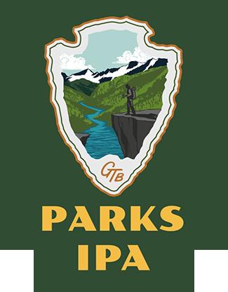 https://grandtetonbrewing.com/wp-content/uploads/Oval-Parks-IPA.png