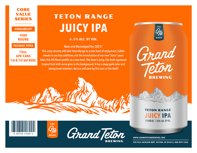 https://grandtetonbrewing.com/wp-content/uploads/Sell-Sheet-JUICY-Teton-Range-COLOR.png