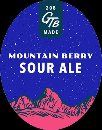 https://grandtetonbrewing.com/wp-content/uploads/mountainberry-tap.png